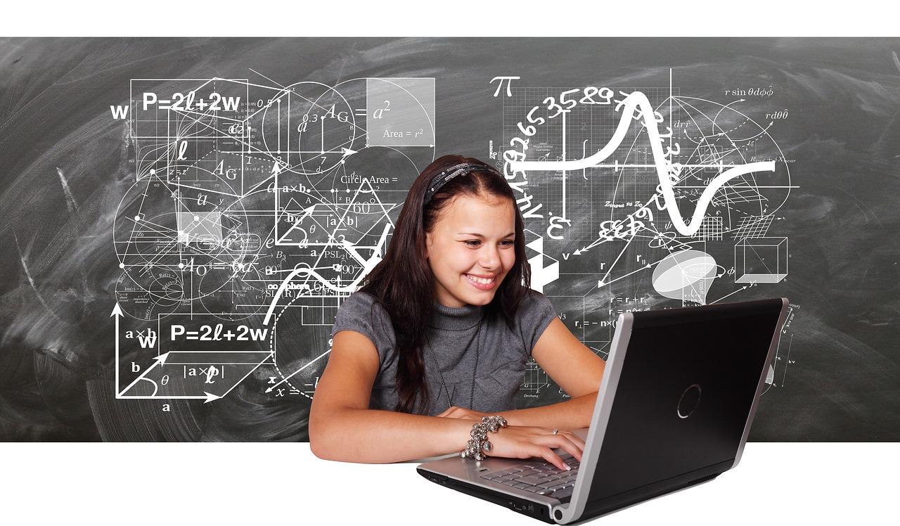למידה דרך מחשב