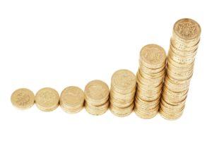 מטבעות מזהב