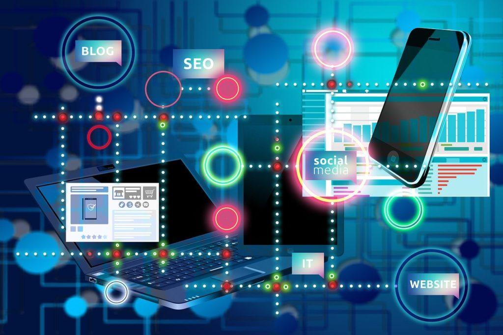 פיתוח תוכנה למכשיר סלולר